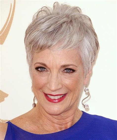 older celebrities with oblong 1000 images about hairstyles on pinterest older women