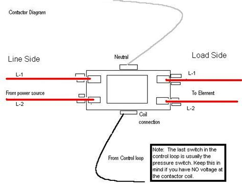in wall speaker wiring diagram in free engine image for