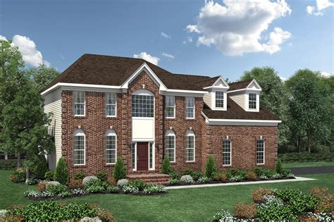 adam style house federal house plans adam style house baby nursery federal