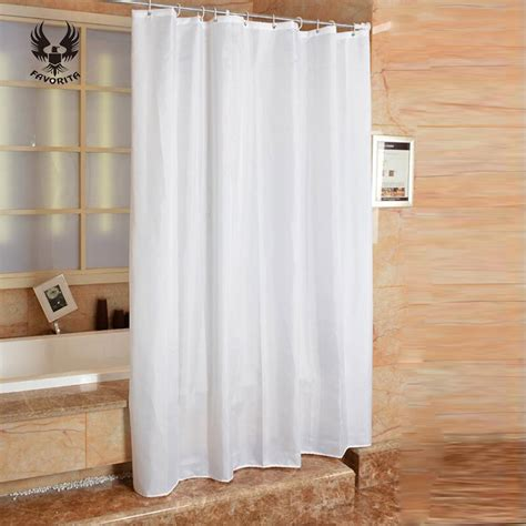 branded curtains the brand of high grade bathroom shower curtain fabric