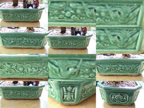 Pot Sepeda 6 By Sun Florist pot identification