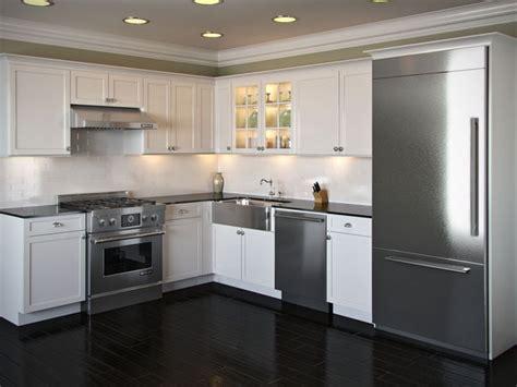 Beautiful L best 25 l shaped kitchen ideas on kitchen