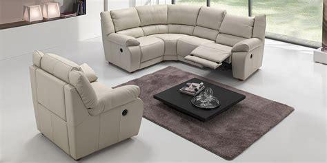 poltrone angolari divano in pelle divano in tessuto modello casanova