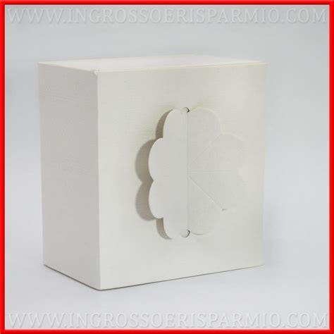ingrosso cornici cornici foto bomboniere albero della vita in porcellana