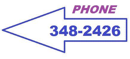 EDMOND PLUMBER  405 348 2426 24 HOUR PLUMBING EDMOND,OK 73013