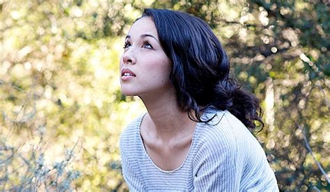 kina granis kina grannis exclusive stairwells songwriting the
