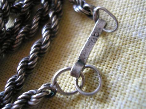 cadenas de plata tourbillon cadena plata 925 tourbillon gruesa 60 cent no pulsera oro
