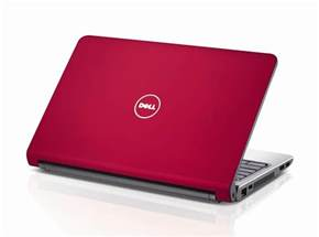 laptop le dell inspiron 1470 notebookcheck externe tests