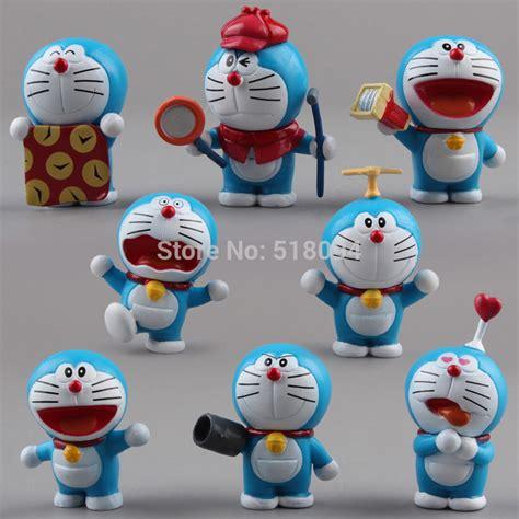 Figure Doraemon doraemon figures reviews shopping doraemon