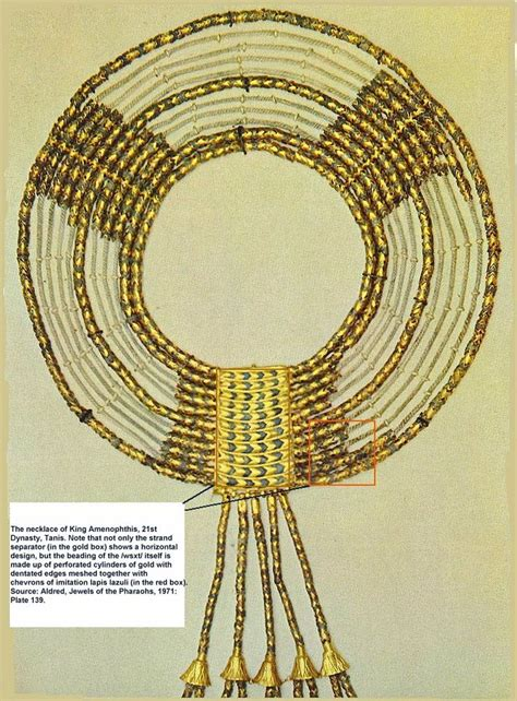 ancient collar template 24 best images about accessories on
