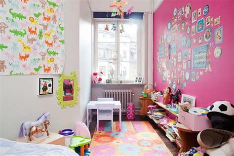 como decorar zapatos para niñas ideas decoracion habitacion nia amazing with ideas