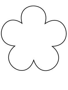 flower template for preschool en 214 zg 252 n şiirler en anlamlı s 246 zler şiirceler flower template