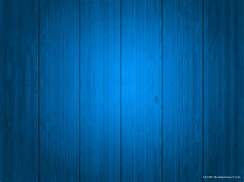 navy blue wood wall for background design of abstract navy blue wood background hd slide backgrounds