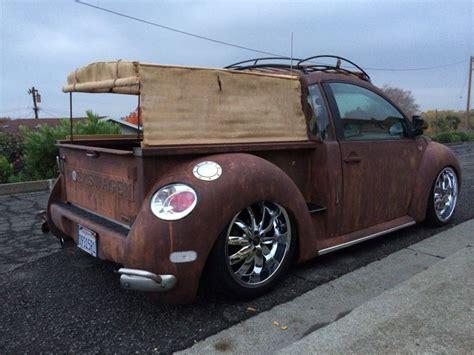 600 Vw Bug 2000 vw beetle rat rod truck 23 jpg 800 215 600 v dubz