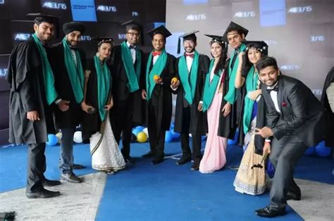 For Mba In Hr At Bangalore by What Are The Best Mba Colleges For Hr In India Updated 2018