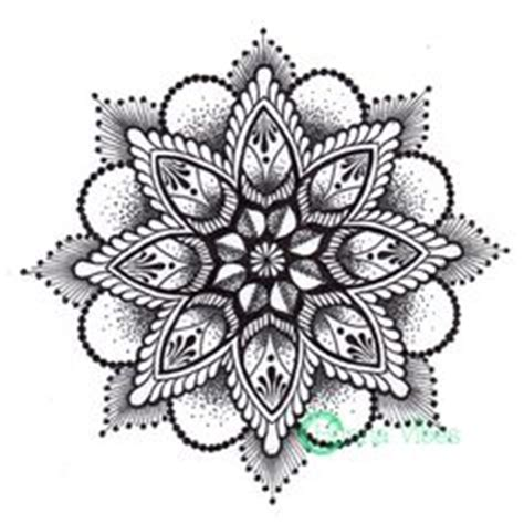 tattoo in kalyani hand 1000 images about doodle art love on pinterest mandalas