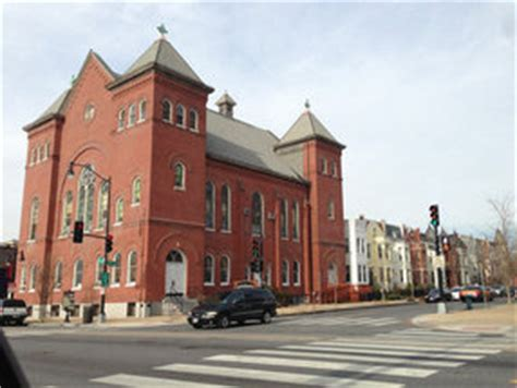 churches in district of columbia faithstreet
