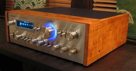 vintage pioneer stereo  vintage stereo whathificom