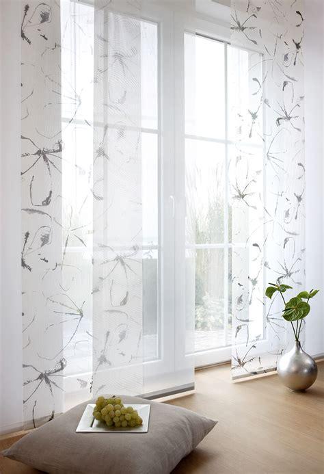 Vorhang Zubehör by Farbgestaltung Fenster Braun