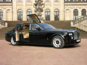 Roll Royces Rolls Royce Car Models