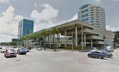 Broward County Civil Court Search Gsa Has No Place For New Fort Lauderdale Courthouse Daily Business Review