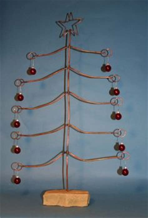 sterling christmas tree copper 1000 images about copper trees on copper metal tree and trees