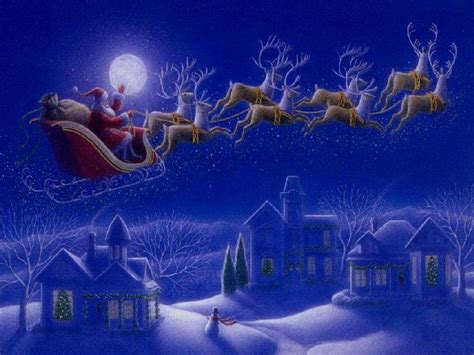 free animated images of christmas backgrounds animated pictures free animated wallpaper for vista wallpaper desktop