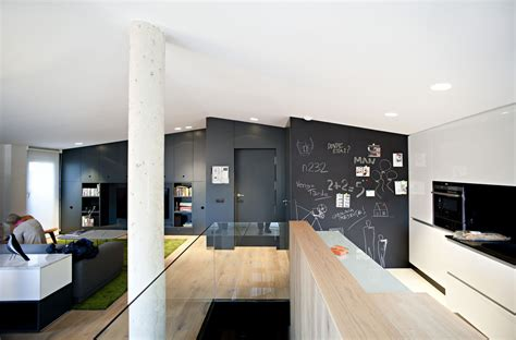 apartment designs for a small family young couple and a bachelor ingenious apartment design for a young couple 0710 duplex