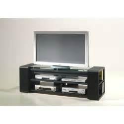 meuble de t 233 l 233 vision dino achat vente meuble tv meuble