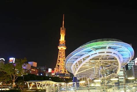 best japanese cities to visit nagoya the best cities to visit in japan