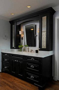 bathroom vanities on bathroom vanities