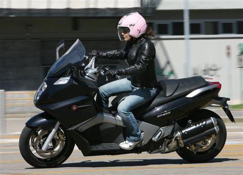sport bike in future scooter gilera gp 800