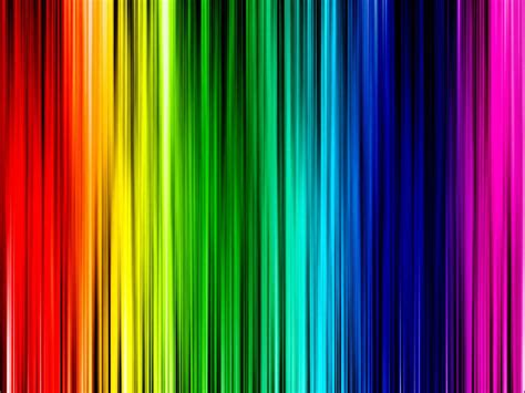 Rainbow Of wallpapers abstract rainbow colours wallpapers