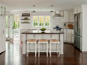 Beach House Kitchen Ideas Planning Amp Ideas Beach Kitchen Ideas Hardwood Flooring