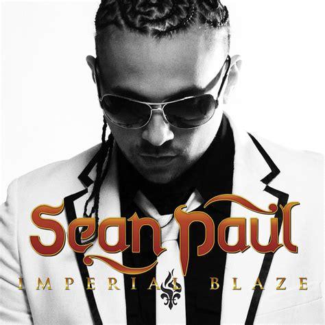 Sean Paul Music   sean paul music fanart fanart tv