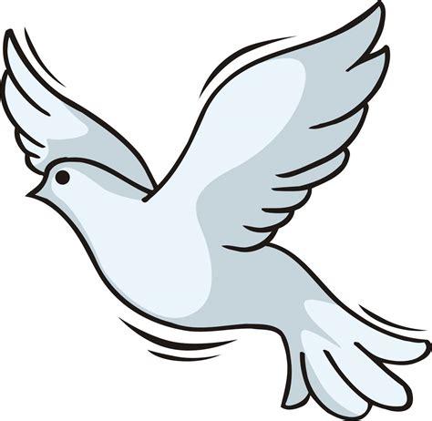 holy spirit clip holy spirit dove cliparts co