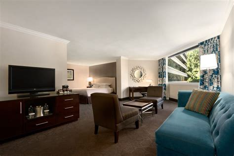 hotel rooms in durham nc durham near duke reviews photos rates ebookers