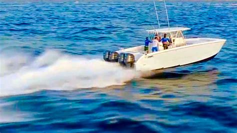 invincible boats 40 cat new no bs invincible cat 40 thread page 7 the hull