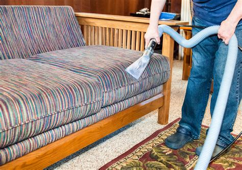 how much does rug cleaning cost roselawnlutheran