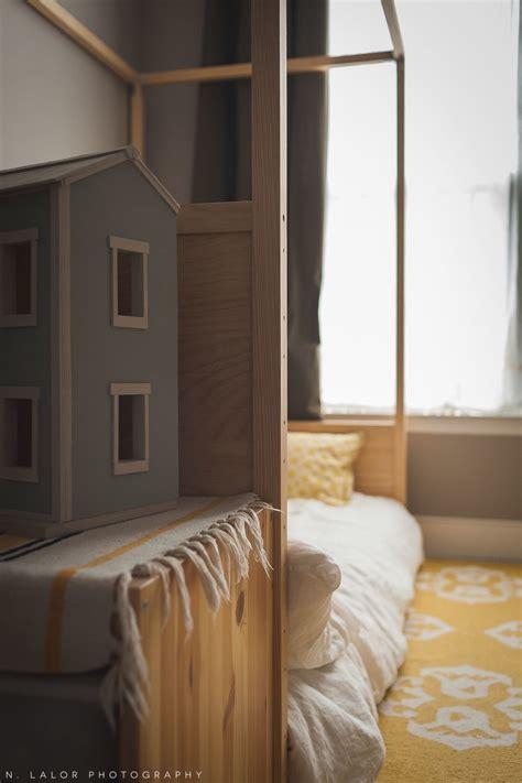 bedroom for 4 kids bedroom for 4 kids most favored home design