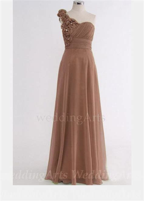 light brown wedding dresses 17 best ideas about bridesmaid dresses on