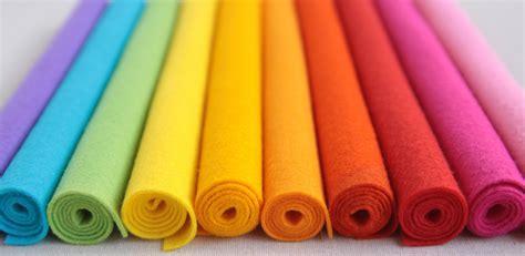 cara membuat hiasan dinding kain flanel 3 cara membuat hiasan dinding dari kain flanel secara