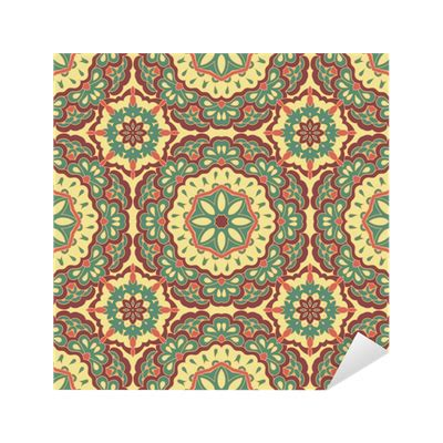 arabesque pattern png sticker arabesque seamless pattern pixers 174 nous vivons