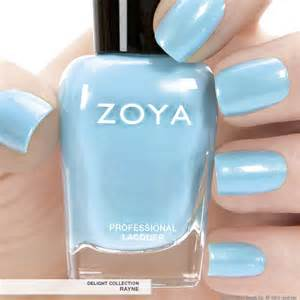 best blue nail polish archives zoya blog