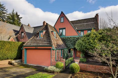 beautiful luxury home in laurelhurst seattle homes
