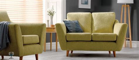 Living Room Colours With Sofa 8 Great Sofa Colour Ideas For Your Living Room Sofasofa