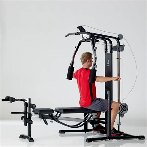 bench press butterfly training benches delta xl