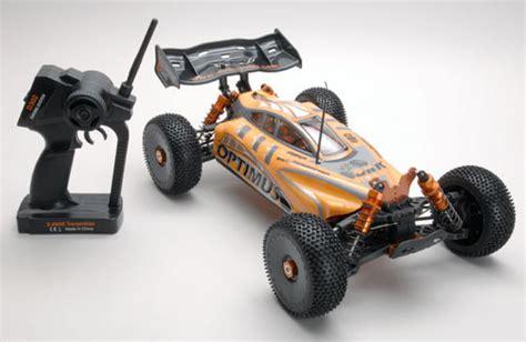 Buggy Sworkz 1 8 Konversi Ep Artr dhk optimus 4wd ep rc buggy rtr 2 4ghz radio gliders distribution
