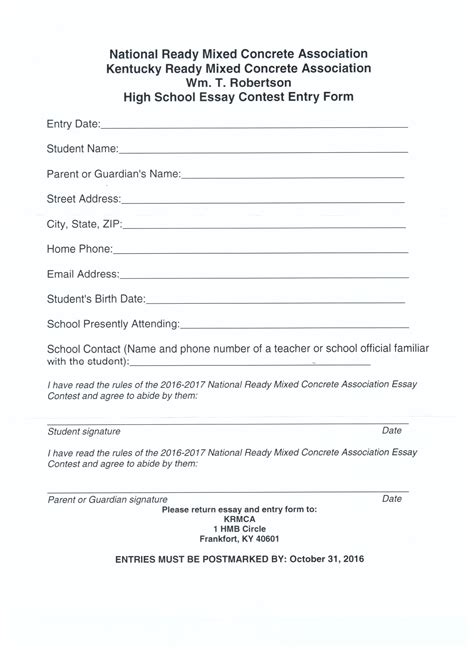 Review Of Metaphysics Dissertation Essay Contest by Scholarship Essay For Community Service Business Plan Writer Program