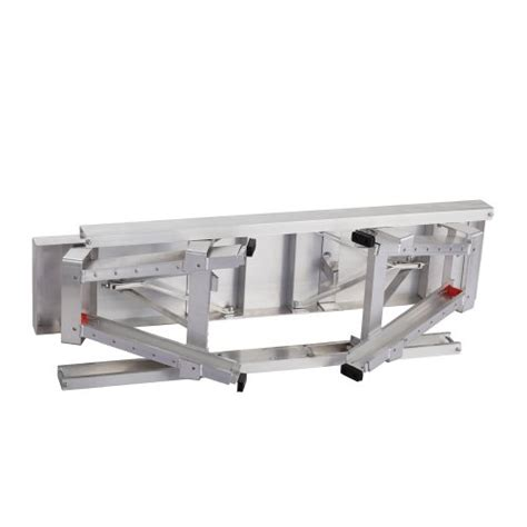 drywall bench pentagon tool professional aluminum drywall bench